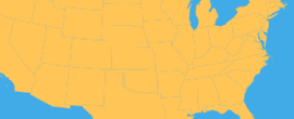find_a_state